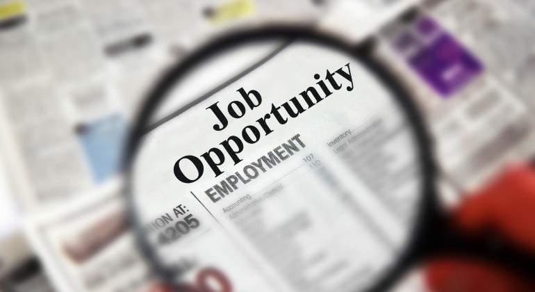 Más lastres para la creación de empleo