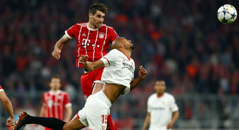 Bayern-Sevilla-Reuters.jpg