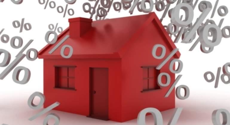 Crowdfunding inmobiliario: un inmueble, 350 propietarios y algunas dudas