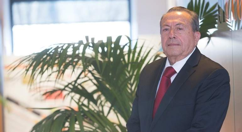 Jose-Eduvigildo-Carranza-albertomartin.jpg