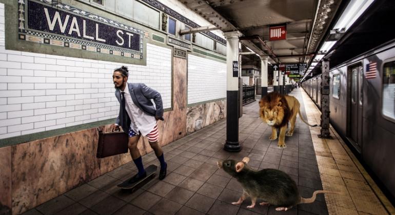 nueva-york-rata-istock.jpg
