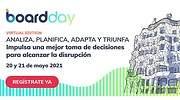 1200x630_OpenGraph_Boardday2021_Spain-1.jpg