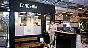 barberia-only-you-atocha.jpg