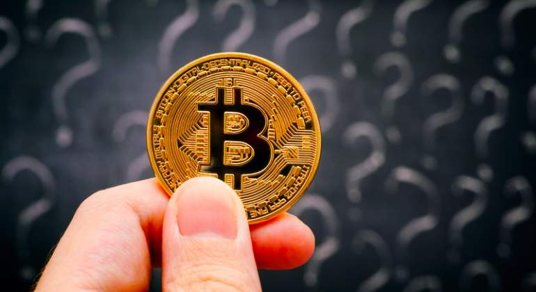 bitcoin-interrogantes-dreams.jpg