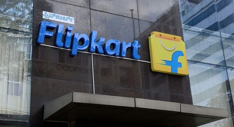 Walmart se impone a Amazon y se queda con Flipkart