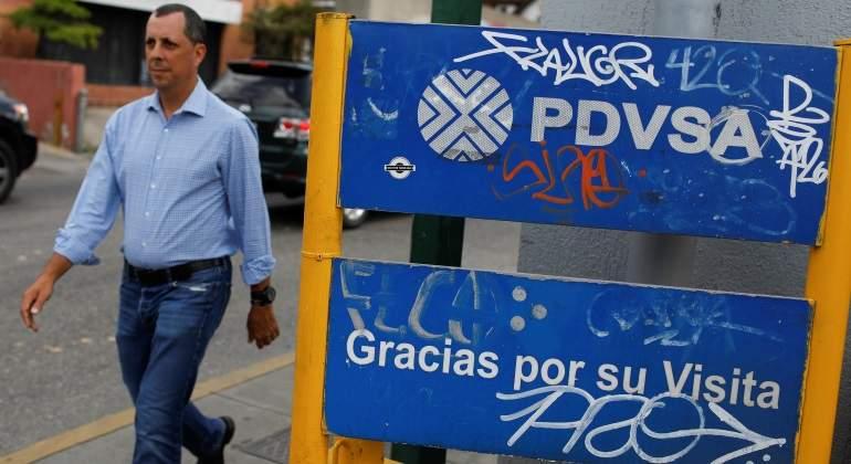 pdvsa-grafiti-hombre-reuters-770x420.jpg