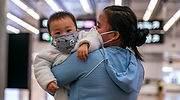 coronavirus-madre-nino-brazos-getty.jpg