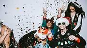fiesta-navidad-istock-770.jpg