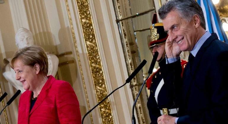 Angela-Merkel-y-Mauricio-Macri.jpg