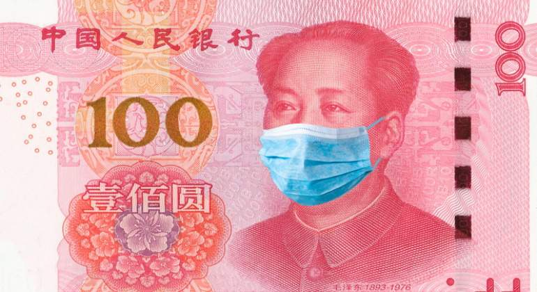 china-economia-billete-yuan-mascarilla-getty-770x420.jpg
