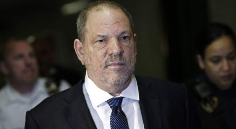 harvey-weinstein-coronavirus770.jpg