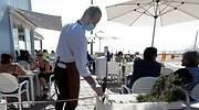 desempleo-espana-playa.jpg