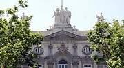 Fachada-del-Tribunal-Supremo-770-x-420-Fernando-Villar.jpg
