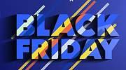 black-friday-2019-chollos-ofertas.jpg