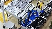cadena-montaje-robot-automatizacion-770-dreamstime.jpg