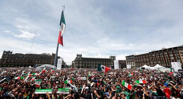 Zocalo-Reuters.jpg