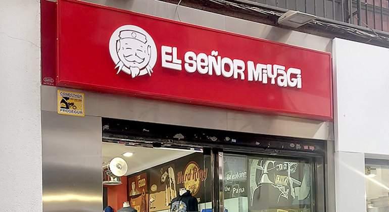 senor-miyagi-770.jpg