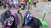 colegio-mochilas-efe.jpg
