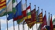 Banderas-de-las-CCAA-770-x-420-Istock.jpg