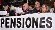 pensionistas-vascos-protestan-efe.jpg