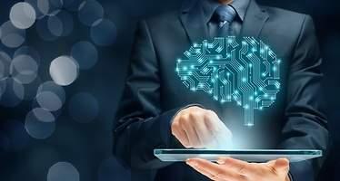 Obstáculos para aplicar la inteligencia artificial en la empresa: nadie sabe usarla y no es rentable