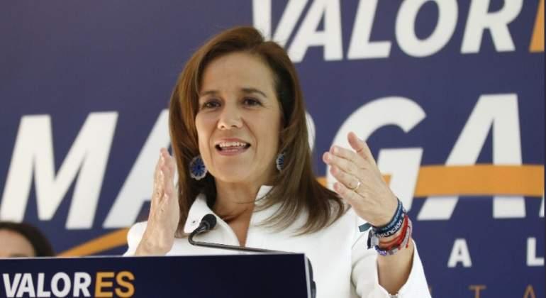 Margarita-Zavala-Twitter-2.jpg