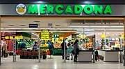 Mercadona-supermercado-770.jpg