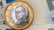 euro-rey-cinco.jpg