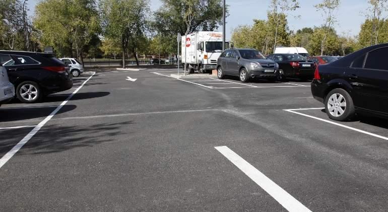 aparcamiento-disuasorio.jpg
