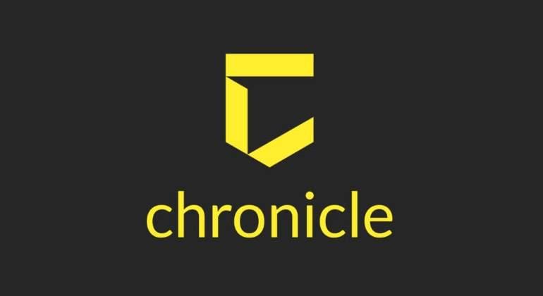 La matriz de Google crea Chronicle, seguridad orientada a empresas