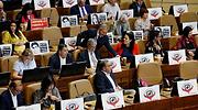 diputados-acusacion-reuters.png