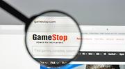 gamestop-lupa-dreamstime.png