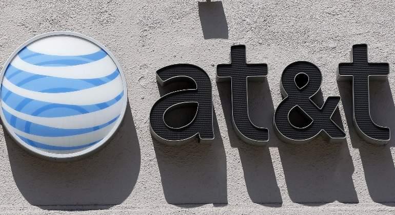 att-logo-2-reuetrs.jpg