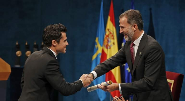gomez-noya-rey-principe-asturias-efe.jpg