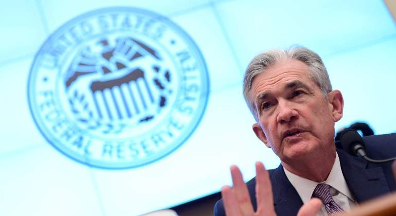 jerome-powell-fed-reserva-federal-escudo-reuters-770x420.jpg