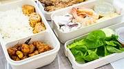 Diferentes-taperes-con-comida-iStock.jpg
