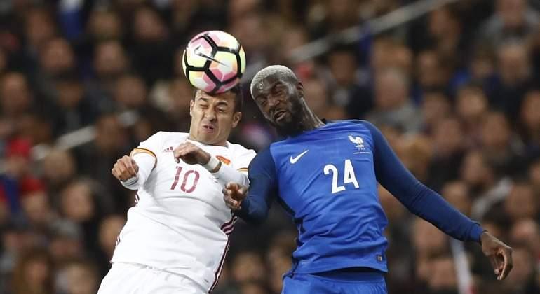 Thiago-Francia-Espana-Amistoso-2017-Reuters.jpg
