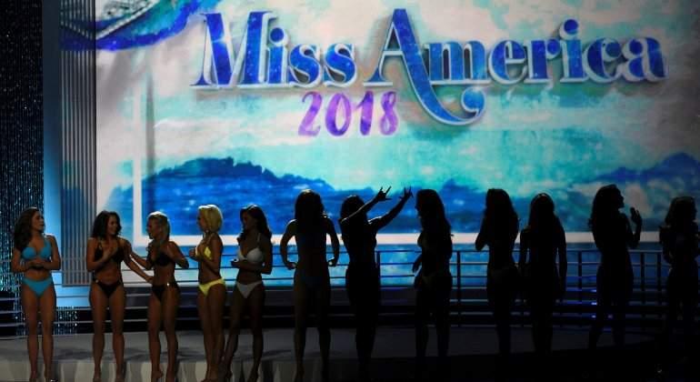 miss-america-concurso.jpg