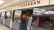 lizarran-770.jpg