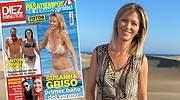 susanna-griso-playa-bikini-770.ok.jpg