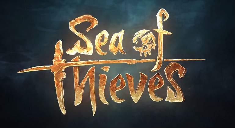 sea-of-thieves.jpg