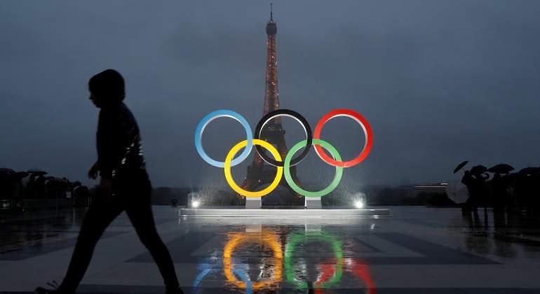 paris-jjoo-2024-reuters.jpg