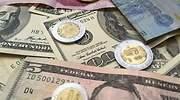 25-marzo-peso-dolar.jpg