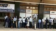 zimbabue-cola-banco-reuters-770x420.jpg