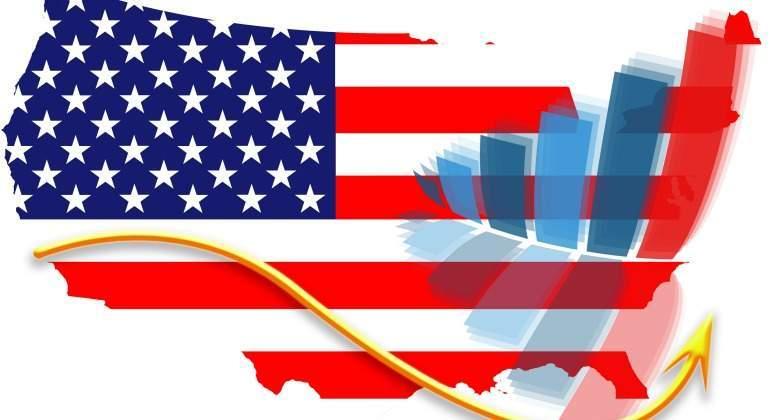 bandera-eeuu-flecha-barras.estados-unidos-grafico-volatilidad-dreamstime.jpg