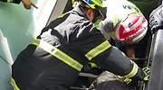 accidente-escaleras-electricas-770-420.jpg