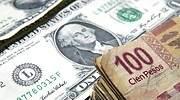 Peso-dolar-15-Bloomberg.jpg