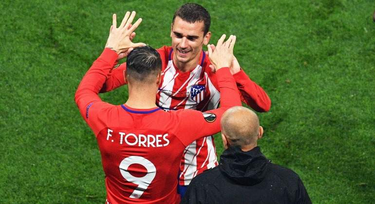 Torres-Griezmann-cambio-Final-Europa-League-2018-EFE.jpg