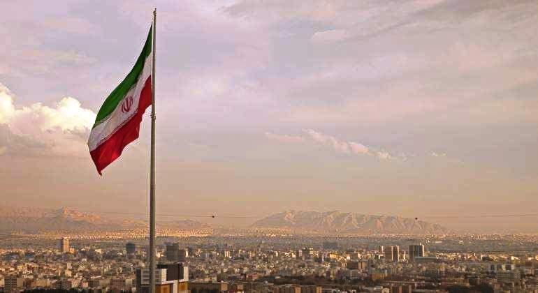 iran-bandera-770-istock.jpg