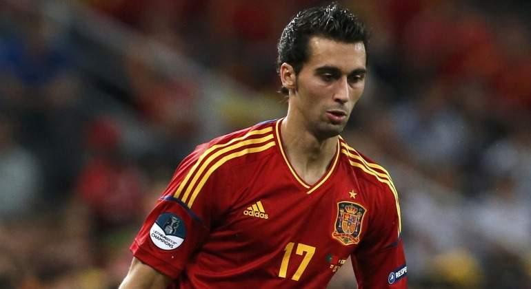 Arbeloa-2012-Eurocopa-Reuters.jpg